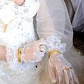 WEDDING_058