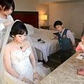 WEDDING_061