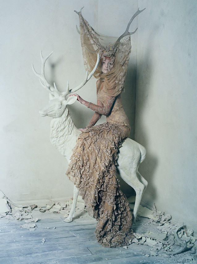 aya-jones-xiao-wen-ju-harleth-kuusik-yumi-lambert-nastya-sten-by-tim-walker-for-vogue-uk-march-2015-1.jpg