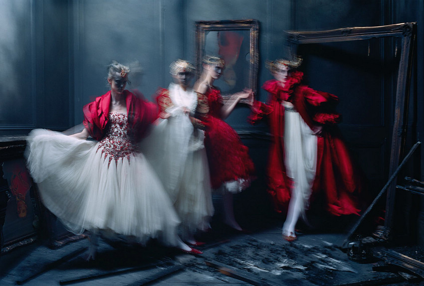 aya-jones-xiao-wen-ju-harleth-kuusik-yumi-lambert-nastya-sten-by-tim-walker-for-vogue-uk-march-2015-2.jpg