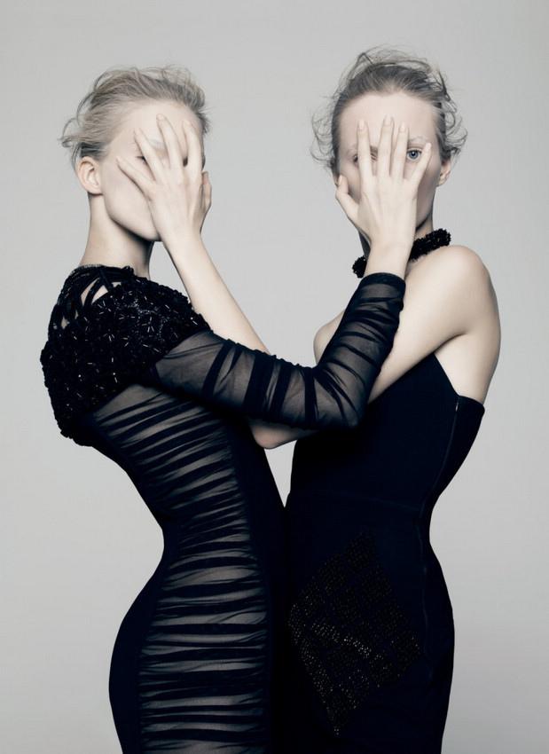 sasha-luss-daria-strokous-by-pierre-debusschere-for-v-magazine-94-spring-2015-00.jpg