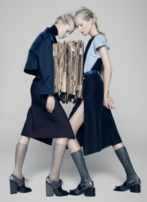 sasha-luss-daria-strokous-by-pierre-debusschere-for-v-magazine-94-spring-2015-8.jpg