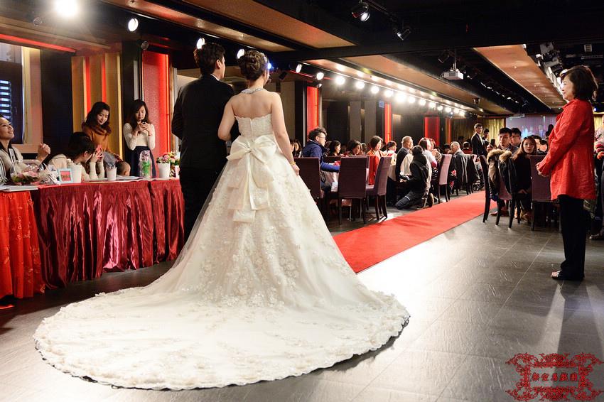 WEDDING_508.jpg