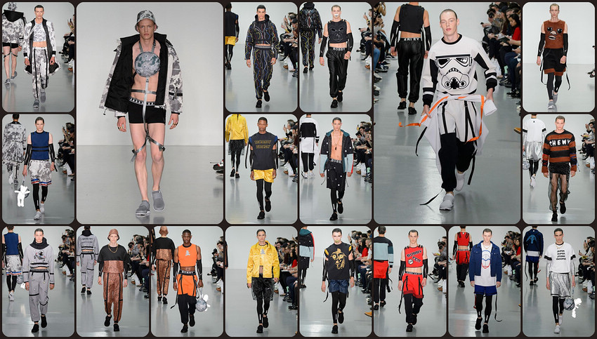 Bobby Abley-fashionising.jpg