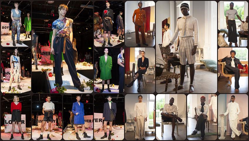 Fashion East-nowfash.jpg