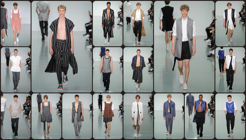 Sean Suen-fashionising.jpg