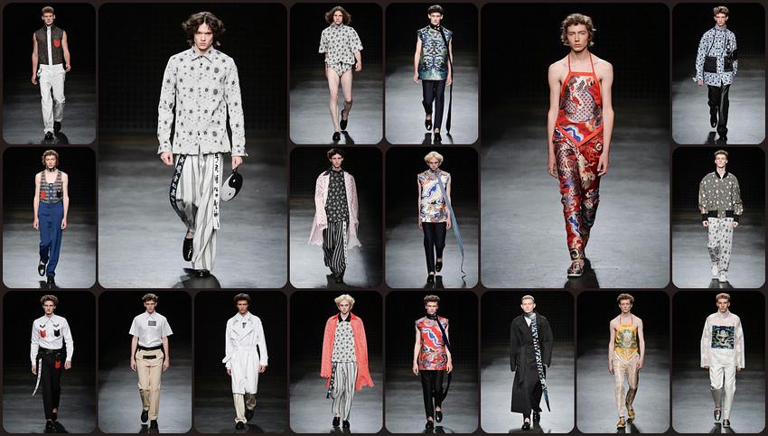 Xander Zhou-fashionising.jpg
