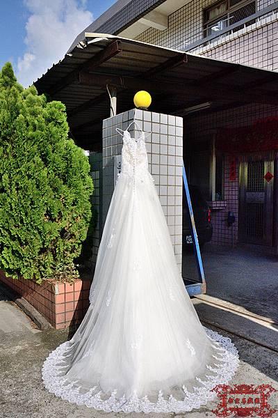 WEDDING_033.jpg