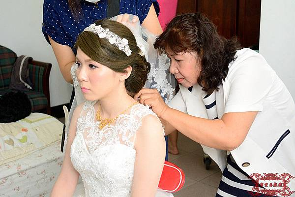 WEDDING_088.jpg