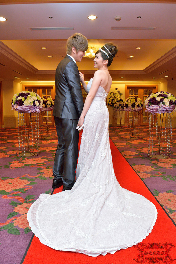 WEDDING_636.jpg