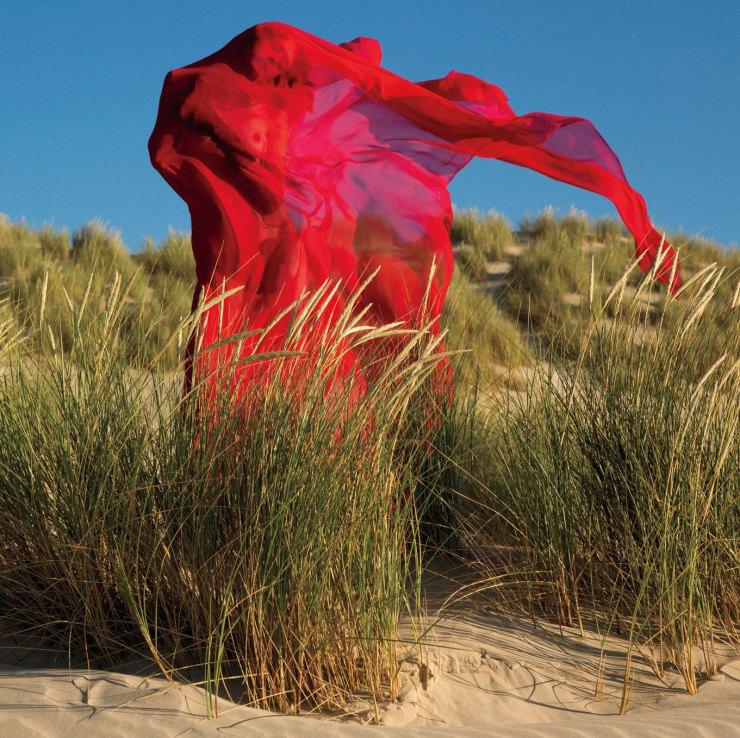 natalie-westling-by-inez-van-lamsweerde-vinoodh-matadin-for-w-magazine-september-2015-9.jpg