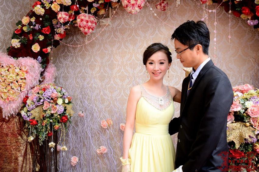 J_&_S_Wedding_495.jpg