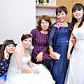 宏駿&芳瑾_045.jpg