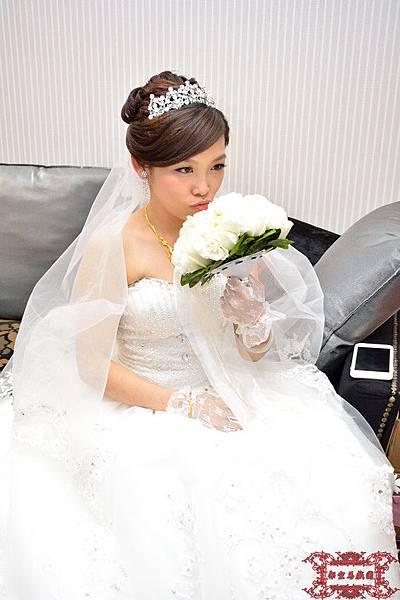 宏駿&芳瑾_108.jpg
