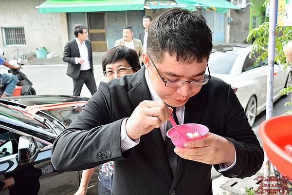 瑞宸&淑卿結婚之囍_060.jpg