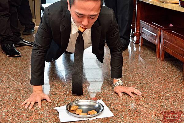 瑞宸&淑卿結婚之囍_084.jpg