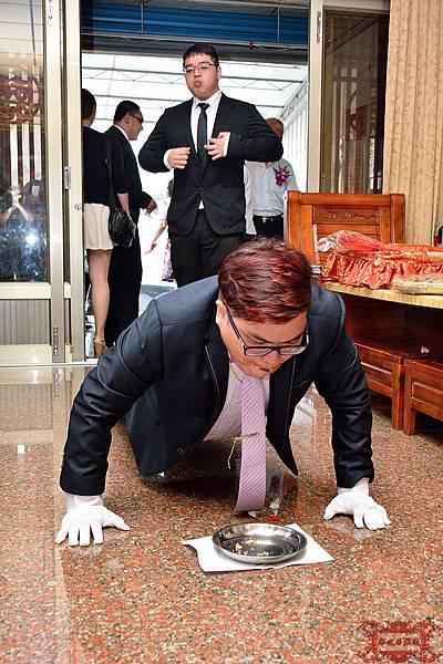瑞宸&淑卿結婚之囍_088.jpg