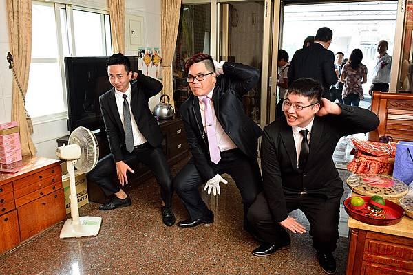 瑞宸&淑卿結婚之囍_097.jpg