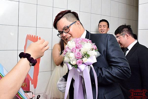 瑞宸&淑卿結婚之囍_104.jpg