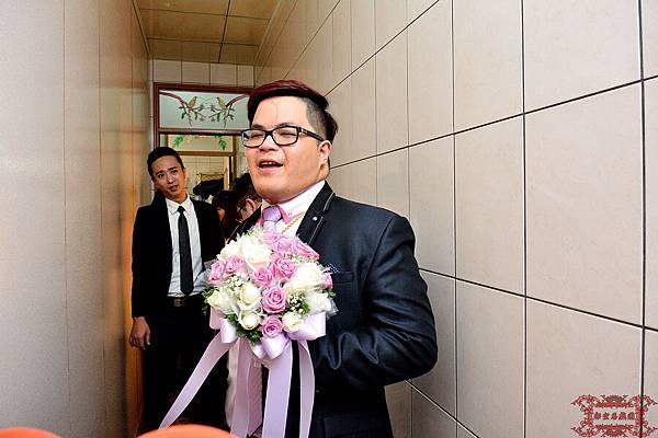 瑞宸&淑卿結婚之囍_112.jpg