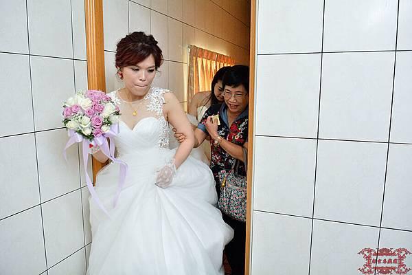 瑞宸&淑卿結婚之囍_133.jpg