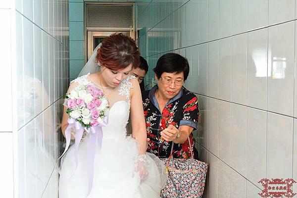 瑞宸&淑卿結婚之囍_135.jpg
