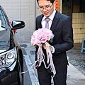 泓元&貞蓉結婚之囍_038.jpg
