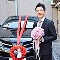 泓元&貞蓉結婚之囍_039.jpg