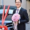 泓元&貞蓉結婚之囍_040.jpg