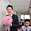 泓元&貞蓉結婚之囍_054.jpg