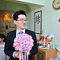 泓元&貞蓉結婚之囍_055.jpg