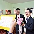 泓元&貞蓉結婚之囍_062.jpg