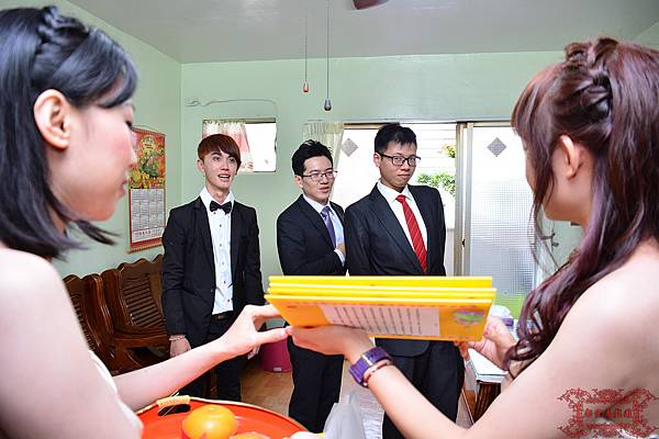 泓元&貞蓉結婚之囍_069.jpg