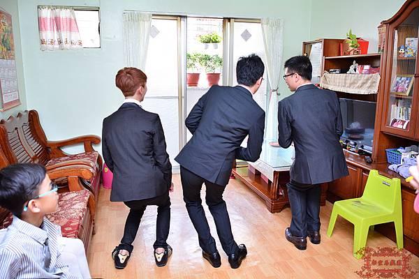 泓元&貞蓉結婚之囍_081.jpg