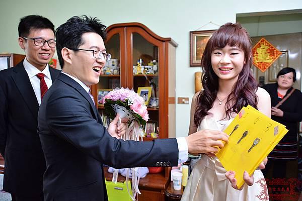 泓元&貞蓉結婚之囍_086.jpg