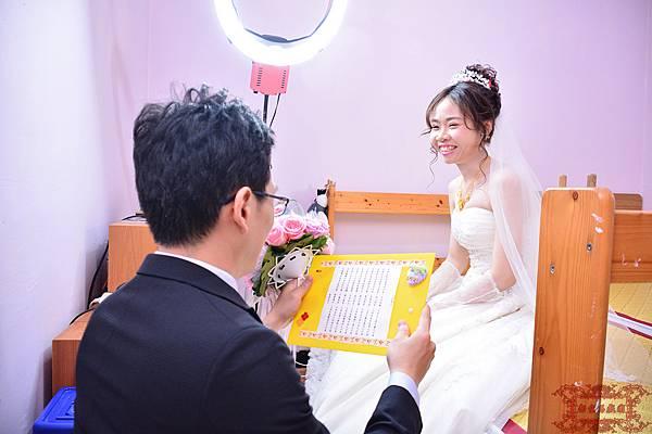 泓元&貞蓉結婚之囍_099.jpg