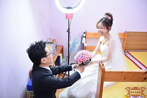 泓元&貞蓉結婚之囍_107.jpg