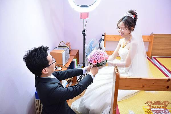 泓元&貞蓉結婚之囍_109.jpg