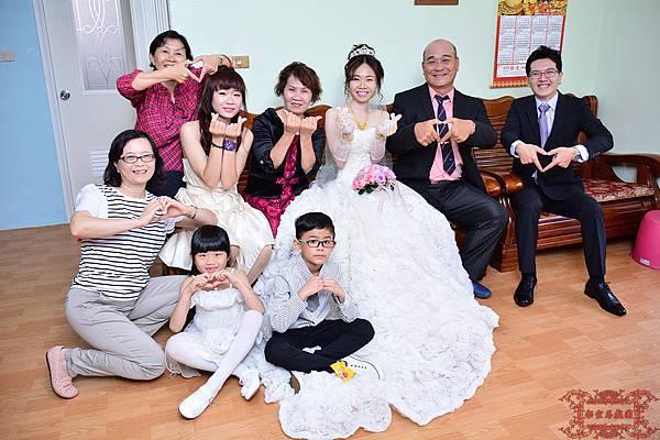 泓元&貞蓉結婚之囍_124.jpg
