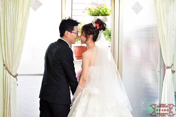 泓元&貞蓉結婚之囍_132.jpg