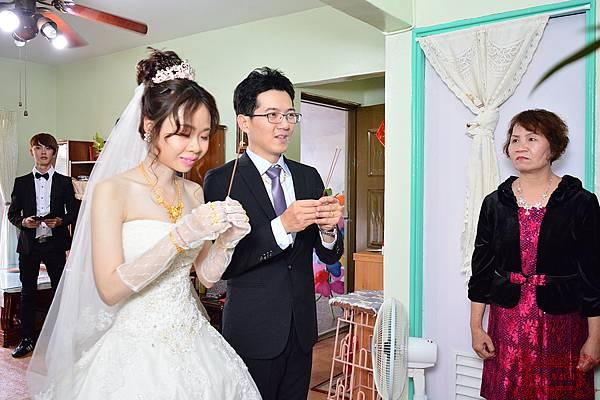 泓元&貞蓉結婚之囍_165.jpg