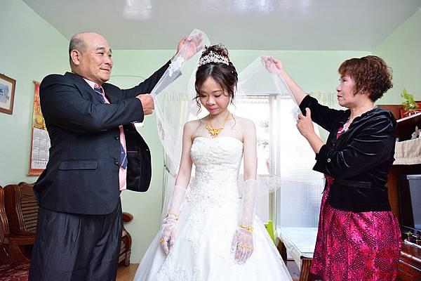 泓元&貞蓉結婚之囍_183.jpg