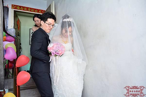 泓元&貞蓉結婚之囍_199.jpg