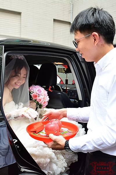 泓元&貞蓉結婚之囍_234.jpg
