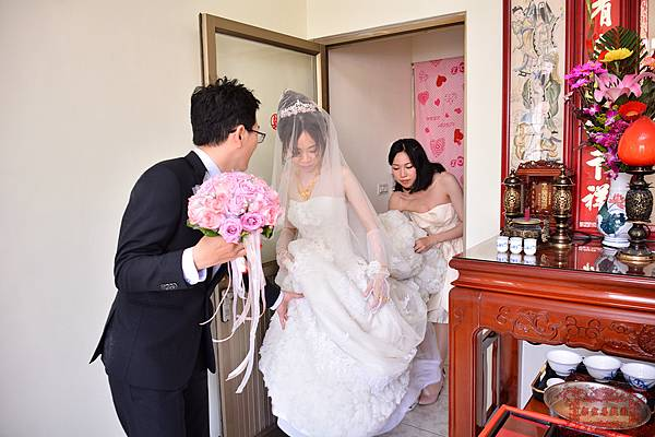 泓元&貞蓉結婚之囍_249.jpg