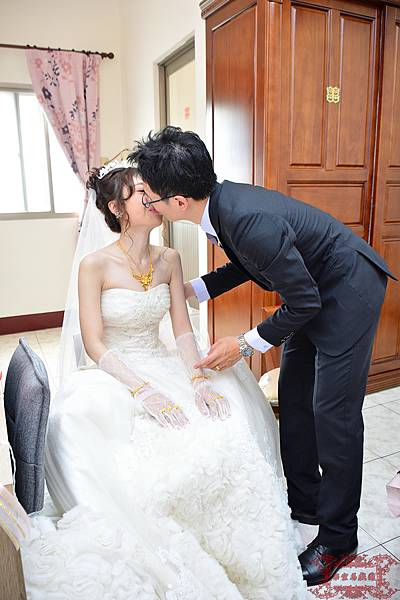 泓元&貞蓉結婚之囍_273.jpg