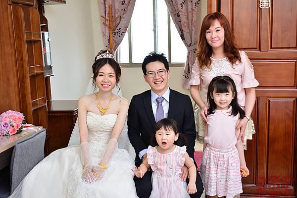 泓元&貞蓉結婚之囍_303.jpg