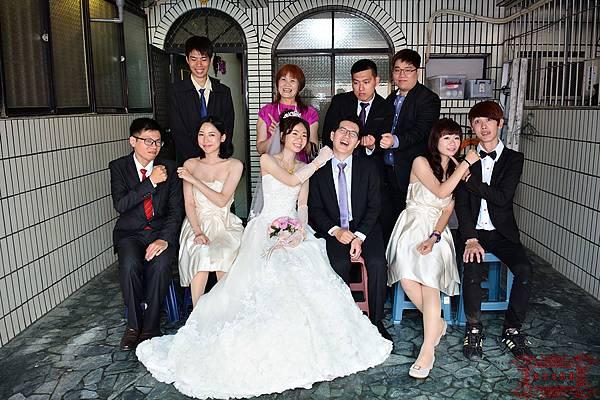 泓元&貞蓉結婚之囍_320.jpg