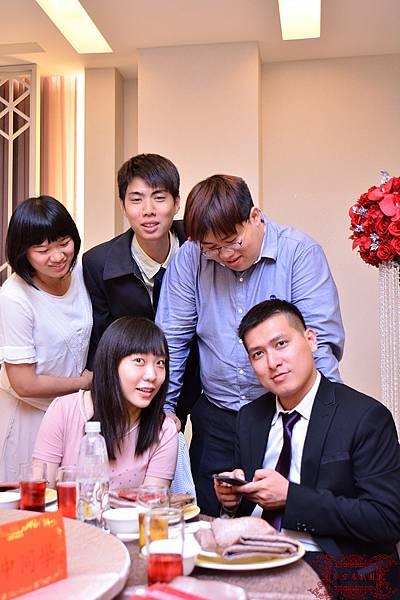 泓元&貞蓉結婚之囍_414.jpg