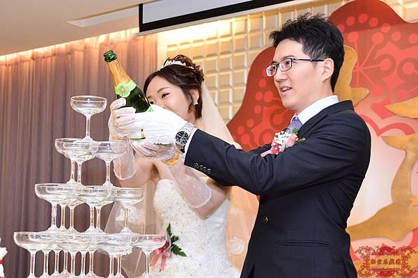 泓元&貞蓉結婚之囍_473.jpg
